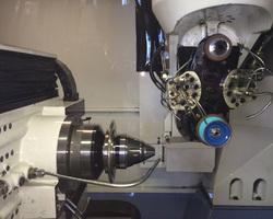 M.G.R. MEERTENS SCS - Fabrication