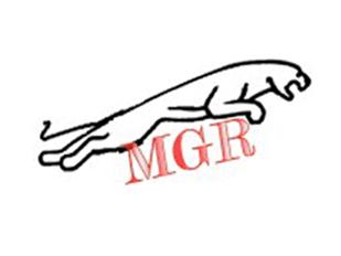 MGR - Outils coupants (aéronautique, armement…)
